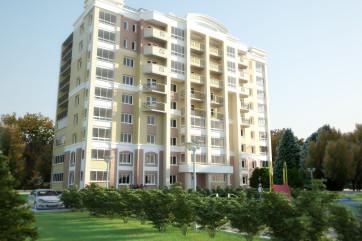 Покупка квартиры: преимущества обращения в агентство недвижимости