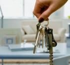 Преимущества посуточной аренды квартир