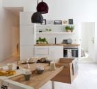 «Омоложение» домов и квартир