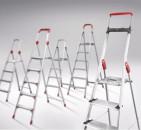 Лестницы-стремянки от КД-Проф