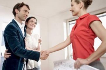 Как правильно произвести осмотр квартиры