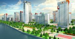 Инвестиции в недвижимость — так ли это выгодно?