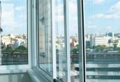 Что необходимо знать при покупке алюминиевых окон?