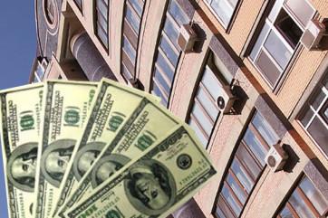 Выгодно ли покупать квартиры в СПб