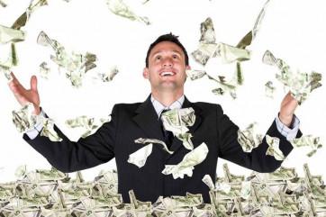 Лизинг: как стать миллионером