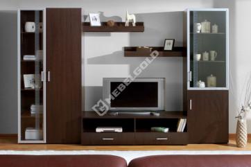Модульная мебель в интернет-магазине MebelGold