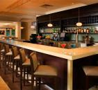 Виды барных стоек для кафе и ресторанов