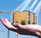 Покупка квартиры в новостройке: что нужно знать?