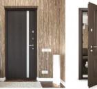 Качественные входные двери по доступным ценам