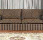 Выбор ткани для мягкой мебели