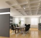 Правила ремонта офисов