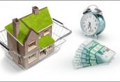 Особенности покупки коммерческой недвижимости