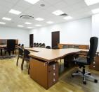 Ремонты офисов: в каких направлениях их производят?