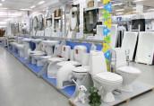 Почему выгодно покупать сантехнику в интернет магазине