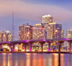 На что следует обращать внимание при выборе недвижимости в Майами