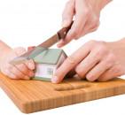 Оформление квартиры в наследство по закону или завещанию