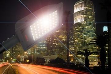 Особенности  и преимущества освещения светодиодного