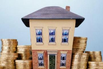 Особенности управления недвижимостью
