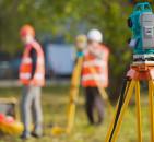 Виды и необходимость изысканий в строительстве