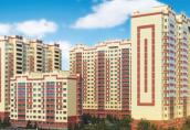 Преимущества приобретения квартир в ЖК Коммунарка