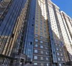 Почему выгоднее покупать квартиры на вторичном рынке недвижимости