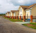 Почему многие предпочитают покупать земельные участки в Талдомском районе
