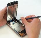 Почему ремонт iPhone нужно доверять специалистам