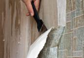 Какие знания необходимы перед началом ремонта?
