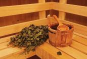Как выбрать подходящую баню или сауну в Томске