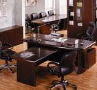 Выбираем и покупаем офисную мебель