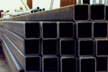 Классификация и характеристика трубной продукции