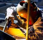Изготовление металлоконструкций компанией «МК Монтеко»