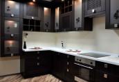Особенности выбора кухонной мебели
