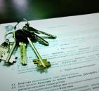 Преимущества эксклюзивного договора на продажу недвижимости