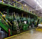 ГЕНПРОЕКТ – проектирование складов для промышленности и логистики