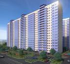 Недвижимость по выгодной стоимости: цены на новостройки Краснодара