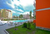 Купить квартиру в Болгарии у моря недорого