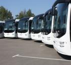 Как правильно организовать заказ автобуса?