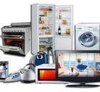 Современные магазины бытовой техники в интернете
