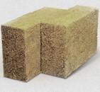 Применение минераловатных из базальта