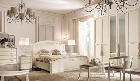Оригинальная мебель из Италии