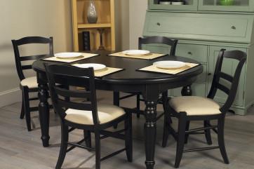 Покупаем удобный и надежный стол на кухню