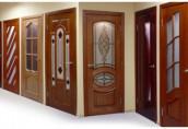 Правила выбора хороших межкомнатных дверей