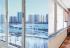 Особенности остекления типовых балконов