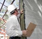 Необходимость и важность технического обследования зданий