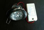 Пылевлагозащищенные LED-светильники – незаменимая светотехника для промышленных объектов