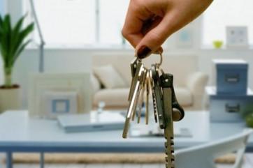 Посуточная аренда: особенности и преимущества