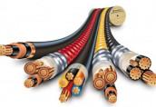Провода СИП и сфера их использования