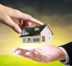 Объявления недвижимости — узнаем правила покупки