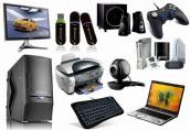 Интернет-покупки электроники – особенности и преимущества